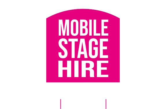 Outdoor Stages Logo